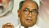 Did not anticipate Scindia will quit and that was our mistake: Digvijaya Singh on MP crisis
