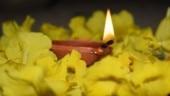Day 4 Chaitra Navratri 2020: Goddess Durga took the form of Kushmanda