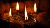 Chaitra Navratri 2020: Day 5 is dedicated to Goddess Skandamata