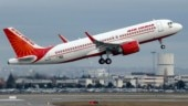 Government to send Air India flight to Milan on Saturday to bring back stranded Indians: MEA