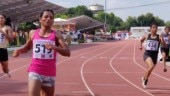Dutee Chand wins 2nd gold at Khelo India University Games