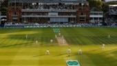 ECB planning to install coronavirus checkpoints at stadiums to resume cricketing activity