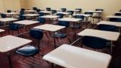 Coronavirus: Uttarakhand High School, intermediate exams postponed