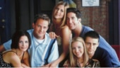 Coronavirus effect: Friends reunion special episode delayed