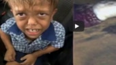 Fact Check: Bullied Australian kid Quaden Bayles did not commit suicide