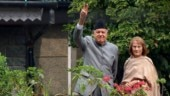 J&K govt orders immediate release of Farooq Abdullah from detention after 7 months