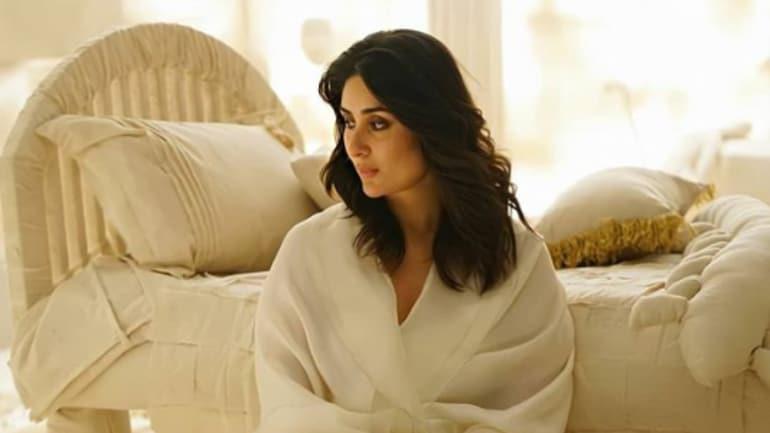 Angrezi Medium new song Laadki out: Kareena Kapoor Khan ...