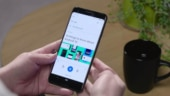 Google Assistant rolls out Read It feature, can now read entire web pages for Android users