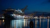 India not to allow cruise ships with travel history to coronavirus-hit nations till March 31