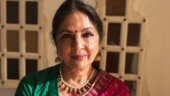 Neena Gupta warns youngsters: Don't get involved with married men. I have suffered