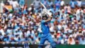 India all-rounder Hardik Pandya slams another hundred, hits 20 sixes this time in DY Patil T20 Cup