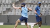 Dharamsala ODI: Comeback trio in focus India eye return to winning ways against in-form South Africa