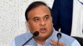 Himanta Biswa Sarma takes a dig at Mamata Banerjee, asks her to campaign in Bangladesh, not West Bengal