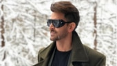 Hrithik Roshan ready to enter Hollywood. Signed by US-based Gersh Agency