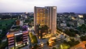 Govt takes over Hyatt, Marriott, other Lucknow 5-star hotels to lodge medical staff fighting Covid-19
