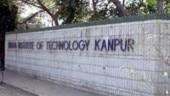 Coronavirus Outbreak: IIT-Kanpur festival postponed due to corona scare