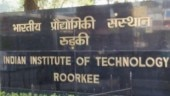 IIT Roorkee PhD Admissions 2020: Admissions open for PhD courses, check direct link here