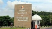 IIT Guwahati to have Supercomputing facility of Compute Power of 650 TF soon