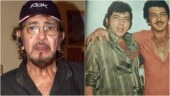 Veteran actor Imtiaz Khan, brother of Amjad Khan, passes away at 77