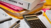 India Fights Corona: Here is the list of financial relief provided on income tax