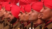 Coronavirus: Indian Army to postpone all war games, conferences, training activities