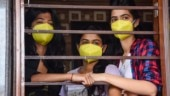 Coronavirus in India: Centre forms 10 teams to fight Covid-19 pandemic