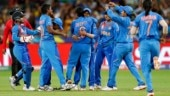 Australia outplayed us but India did a great job in Women's T20 World Cup: Sourav Ganguly