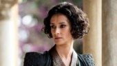 Game of Thrones actress Indira Varma tests postive for coronavirus: It's not nice