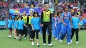 Women's T20 World Cup final: With maiden ICC title in sight, India look to gatecrash Australia's MCG party