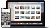 Apple now allows Universal Purchase app bundles with single payment on iOS, macOS