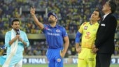 No decision on IPL 2020 yet, BCCI monitoring situation amid Covid-19 lockdown