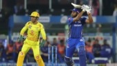 IPL 2020: Owners' conference call today, teams subconsciously prepare for call-off amid Covid-19 outbreak
