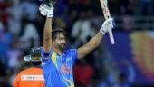 Road Safety Series: Irfan Pathan special floors Sri Lanka Legends as India Legends win 2nd T20 in a row