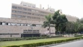 IIT Delhi now among world's top 50 engineering institutes: QS World University Rankings by Subject 2020