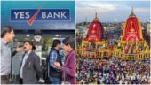 Allow Puri Jagannath Temple to withdraw funds from Yes Bank: Odisha FM writes to Sitharaman