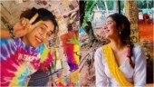 Janhvi Kapoor pens emotional post in self-quarantine: I feel most liberated in this lockdown