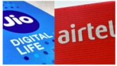 4G data charges may go up by 10X as Airtel, Jio and Vodafone ask govt to set minimum floor price