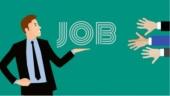 4,000 vacancies at BECIL: Apply before March 20 @ beciljobs.com