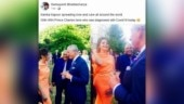 Fact Check: Old pictures of Kanika Kapoor with Prince Charles go viral after coronavirus hits royal family
