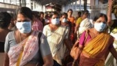 12 more test positive for coronavirus in Kerala, total cases touch 52