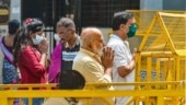 Coronavirus in India: Cases against 3 places of worship for conducting prayers despite directive