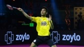 All England Open: Lakshya Sen's impressive debut campaign ends with loss to Viktor Axelsen