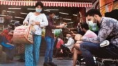 Covid-19 pandemic: Depression, anxiety go viral as nation observes lockdown