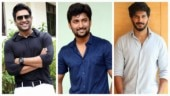 Janata Curfew: Madhavan, Nani and Dulquer Salmaan advise people to stay at home