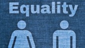 Zero Discrimination Day 2020: Here are some information and quotes about this event