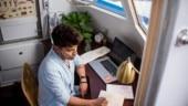 7 work from home options for writers during Coronavirus lockdown