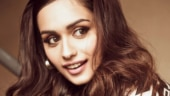Manushi Chhillar: I had always been fascinated with the story of Prithviraj and Sanyogita