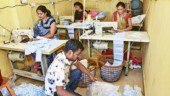 Coronavirus: Hoarding of masks goes viral in Delhi