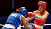 Mary Kom donates one month Rajya Sabha salary to PM Relief Fund to combat Covid-19