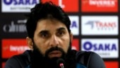 Misbah-ul-Haq has full backing of PCB despite failure in PSL 2020